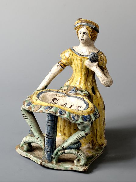 03 Il Sole in Casa, Museo di Palazzo Davanzati