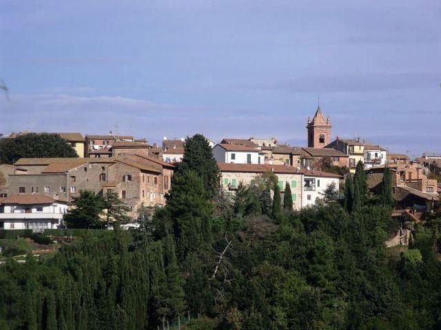 Montaione