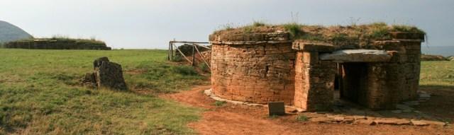 04 Baratti, archaeological park
