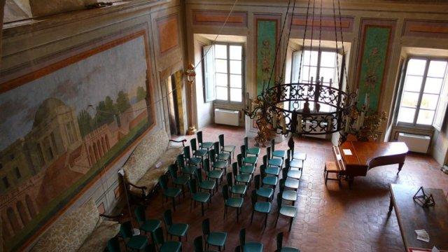 05 Palazzo Fantoni Bononi, Fivizzano