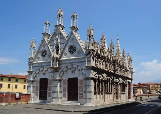 05 Santa Maria della Spina