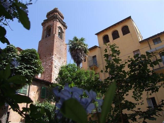 07 Accommodaton in Pisa S72