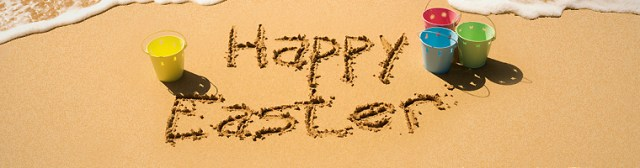 07 Happy Easter