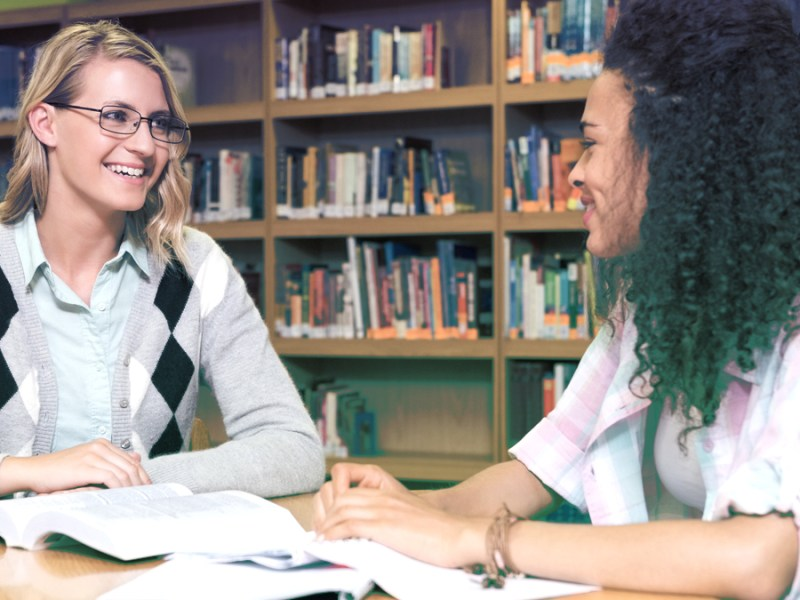 top tips to online tutoring and private teachers - be successful with Tutor.id