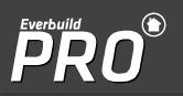Everbuild PRO