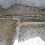 Pipe Junction