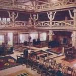 oldfaithfulinn-historic