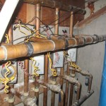Valves Uncovered