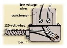 Diagrams for Fireplace Boiler    Wiring      Twinsprings