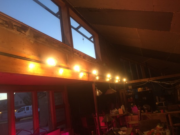 LED and Incadescent Bulbs