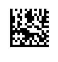 Ellen Dibble Matrix Barcode