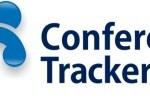 iConf Logo