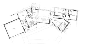Dibble Floorplan Update 12-11-15
