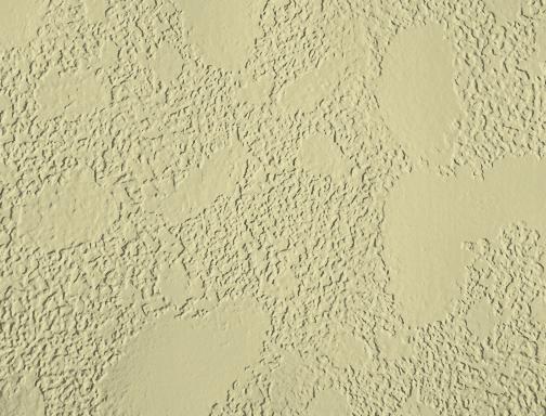 Navajo beige Hardie Stucco Panel