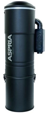 Aspria Duragetec Hybrid CPU8429HQ