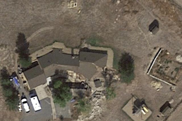 House image 10_15