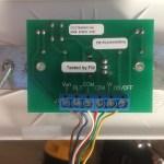 Controller Wiring