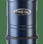 Canvac Signature XLS 970