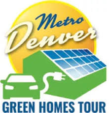 Metro Denver Home Tour Logo