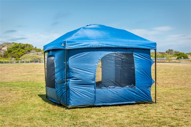 Standing-Room-Tent-2 Door