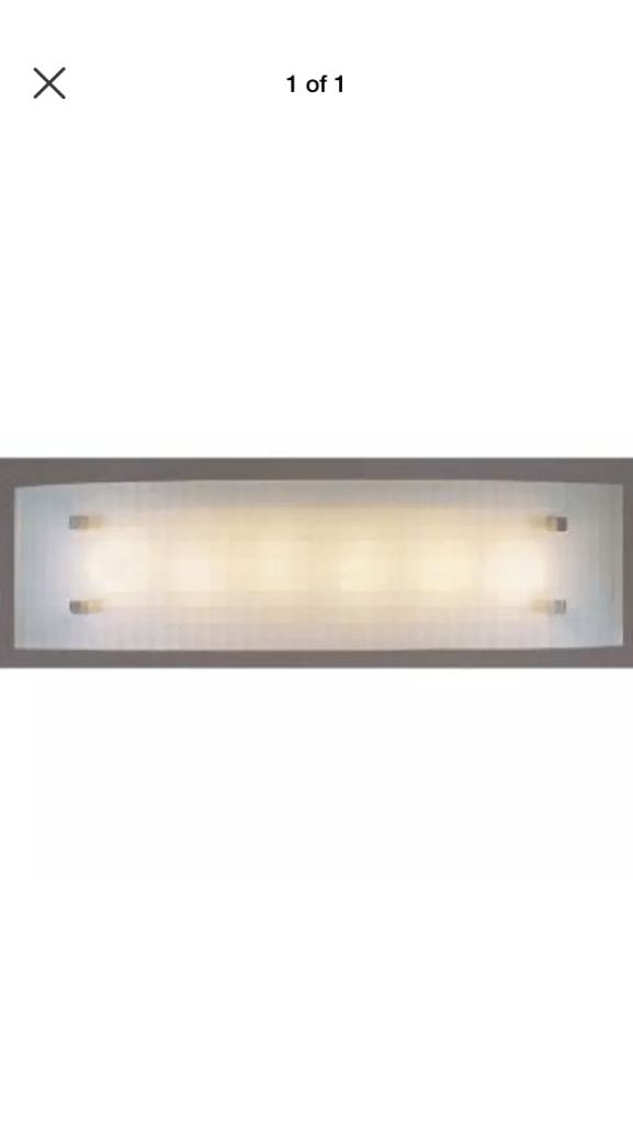 eBay light