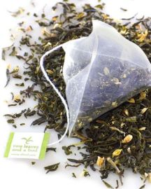 jasmine-petal_detail_1-loose_tea_bag