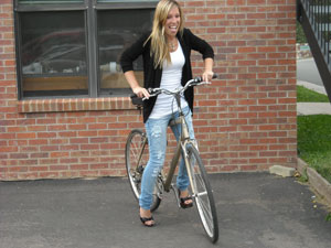 lin-on-bike1