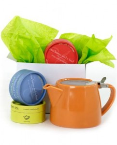 tea-party-_detail_63-006692