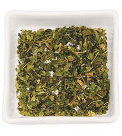 Peppermint Loose Tea