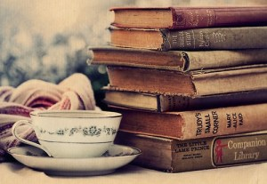 a_stack_of_books_and_a_good_cup_of_tea_by_delightfullybritish-d6w5uhj