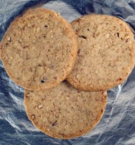 la-brown-butter-pecan-cookie-la0013097297-recipes-db