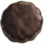 Girl_Scouts_cookies_Thin_Mint-300x297
