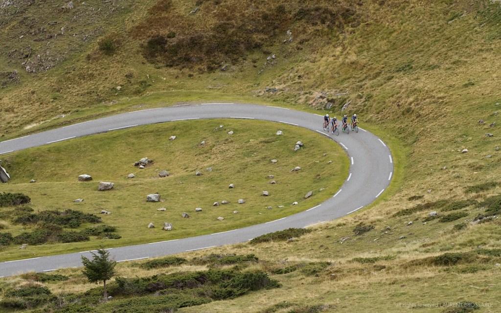 L'Ariegeoise 2016 : focus sur le parcours de la Mountagnole