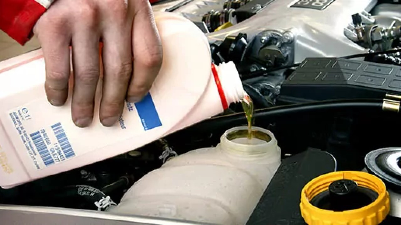 vauxhall engine coolant how to check and top up your engine coolant t w white   sons blog  check and top up your engine coolant