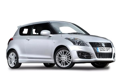 suzuki-swift-sport-hatchback-2012-front-quarter-main