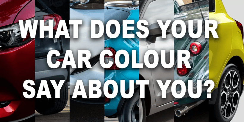 colour of your car cover photo