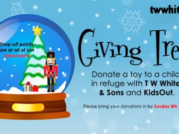 2019-kids-out-gift-appeal