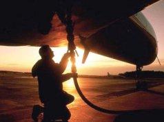 Fuel Forecast Autumn - Winter 2015