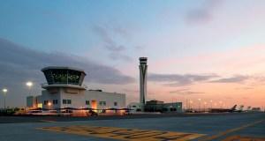 UAE Advanced Passenger Information