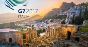 Flight Operations to Sicily
