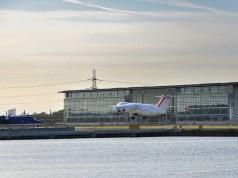 London City Airport Virtual ATC