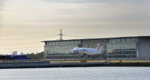 London City Airport Virtual ATC