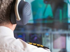 How Bad is the Pilot Shortage?