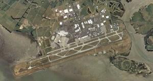 Auckland Airport Fuel Shortage Continues