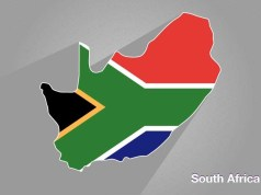 Business Aviation Operations South Africa