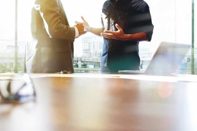 Flexibility- a crucial management skill