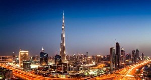 Dubai Introduces Landing Permit Fees