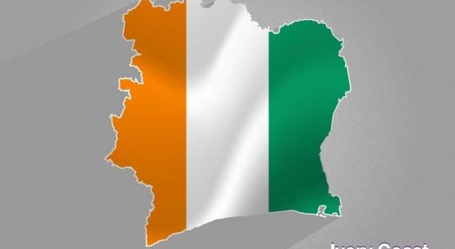 Business Aviation Operations Côte d'Ivoire