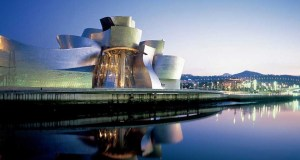 Flight Ops to Bilbao Routes Europe 2018