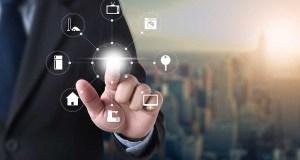 Ensuring Strategic Dynamism and Innovation